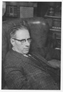 Martin Lowcock