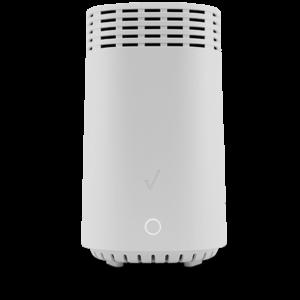 Verizon G3100